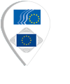 The European Economic & Social Committee / the European Committee of the Regions