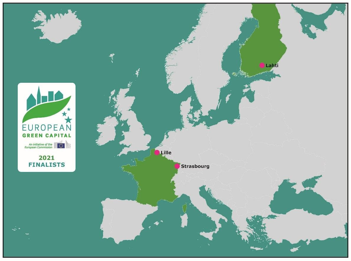 European Green Capital on map of european economies, map of france, map of european peninsulas, map of european ethnic groups, english in china map with cities, map of london, map of european railroads, map of european mountain ranges, map of european capitals, map of airports in north america, map of european desserts, map of european rivers, map of european flags, map of european women, map of european seas, map of european islands, map of european colleges, map of european kingdoms, map of europe, map of germany,
