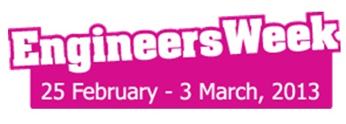 06.02.13 engineers week