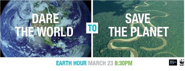 13.02.13 earth hour 2