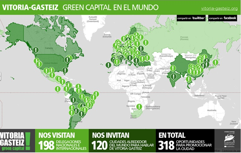 27.02.13 VG green capital map