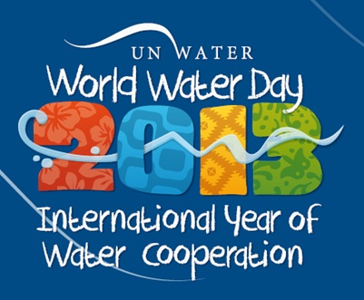 27.02.13 world water day