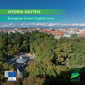ENV-11-012_Vitoria_EN_web