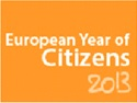 20.03.13 year of citizens