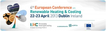 10.04.2013 Renewable Heating 1