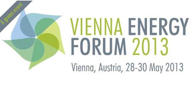 28 05 13 Vienna Energy Forum D01
