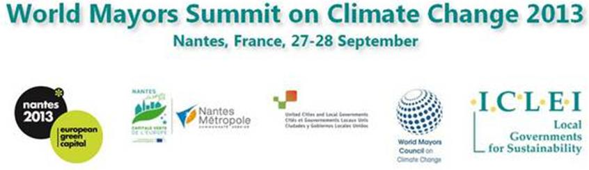 27.09.13 World Mayors Summit 1