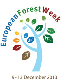 09.12.13 EU Forest Week