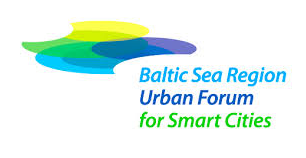 19.01.14 Baltic Urban Forum for Smart Cities