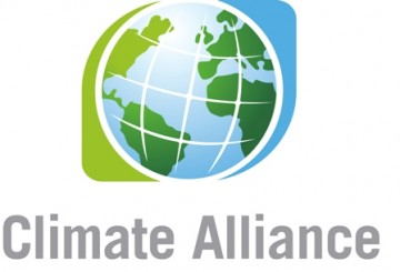 13.02.14 Climate Alliance