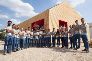 479583d6a Photo courtesy of solardecathlon2014.fr