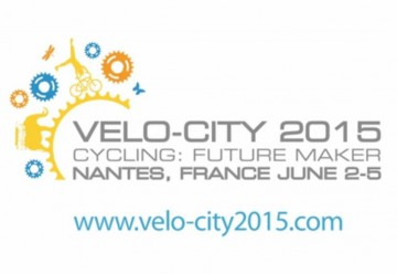 Image courtesy of velo-city2015.com
