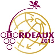 05 10 15 ITS Bordeaux