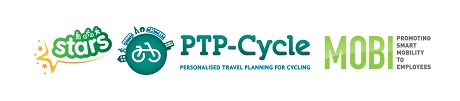 18.02.16 STARS - PTP Cycle - MOBI Conference