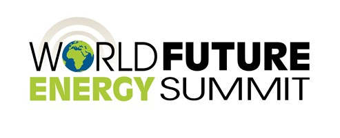 18 01 16 World Future Energy Summit