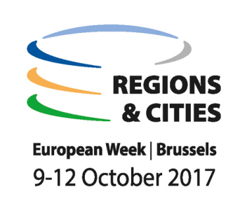 13.09.17_Regions and Cities European Week_EC Workshop
