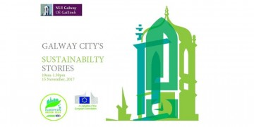 01.11.17_Galway Sustainable Stories