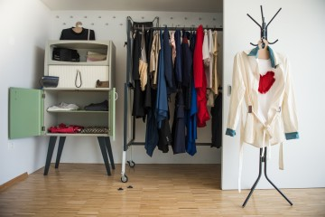 Clothing Library_Klemen Razinger