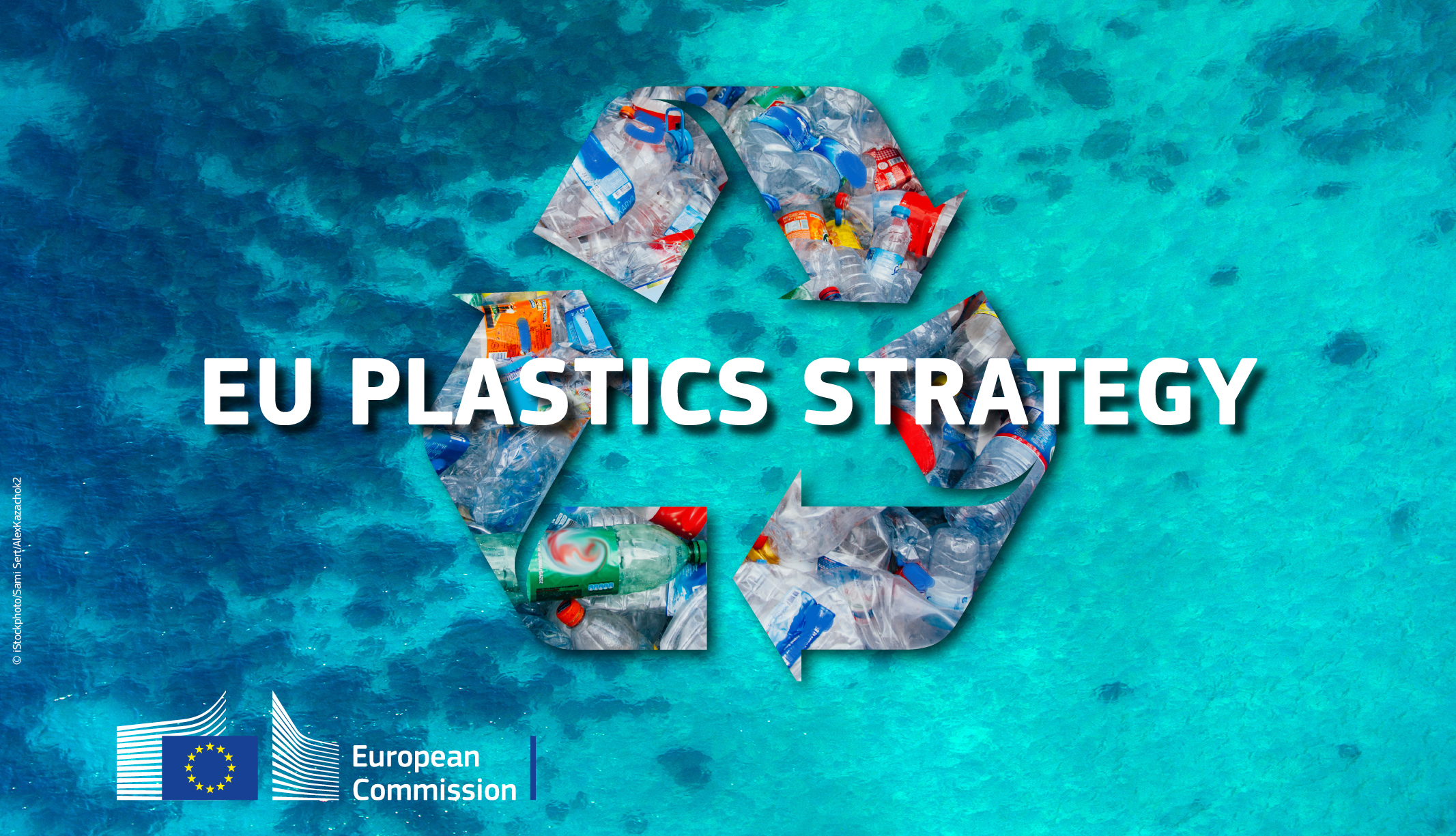 Circular Economy Strategy - Environment - European Commission