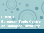European Topic Centre on Biological Diversity