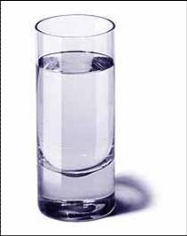 glass_water.jpg