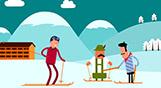 Der neue europäische Skills-Pass für das Gastgewerbe: Eintrittskarte zum neuen Job?