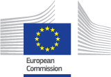 EURES-The European Job Mobility Portal