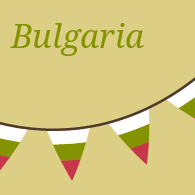 Bulgaria in numbers