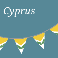 Cyprus in numbers