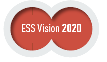 Visit the ESS Vision 2020 website