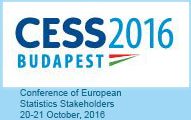 CESS 2016 conference