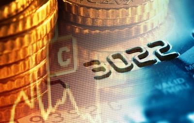 Interactive publication:The European economy