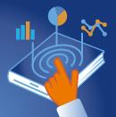 Publications interactives