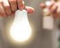 LED lighbulb