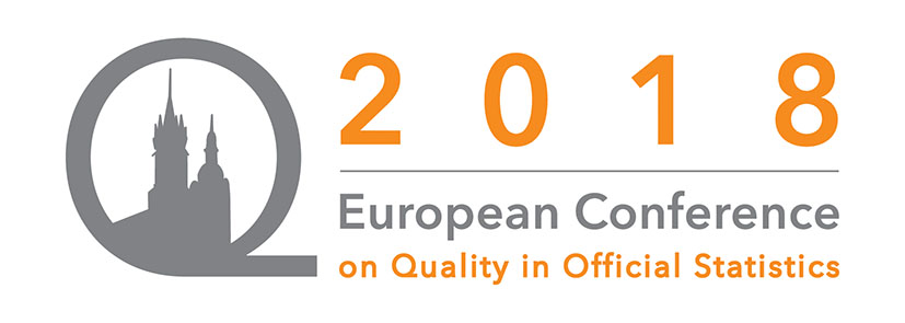 European Conference on Quality in Official Statistics © Statistical Office in Kraków