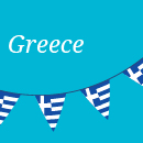 Greece in numbers