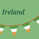 Ireland in numbers