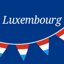 Luxembourg in numbers