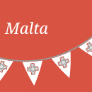 Malta in numbers