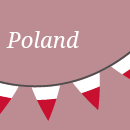 Poland in numbers