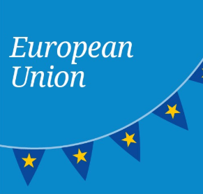 The European Union in numbers