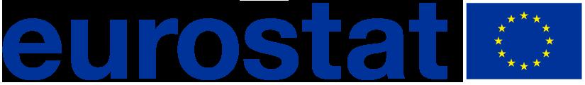 Eurostat (Euroopan tilastot)