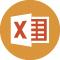 Excel-Tabellen (NACE Rev.2)