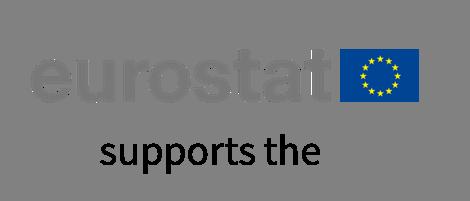 Eurostat soutient la SDD