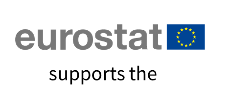 Eurostat supports the SDG
