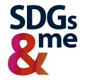 Digital publication 'SDGs & me'