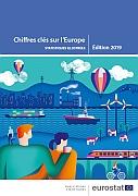 Key figures on Europe — Statistics illustrated — 2019 edition