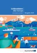 Key figures on Europe — Statistics illustrated — 2020 edition