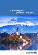 Eurostat regional yearbook — 2021 edition