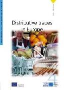 Distributive trades in Europe (PDF)